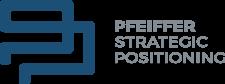 Pfeiffer Strategic Positioning